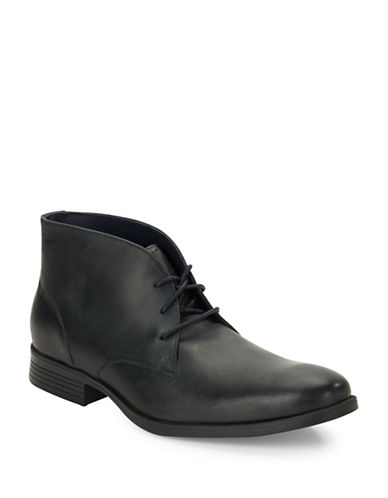 COLE HAANCopley Chukka Boot