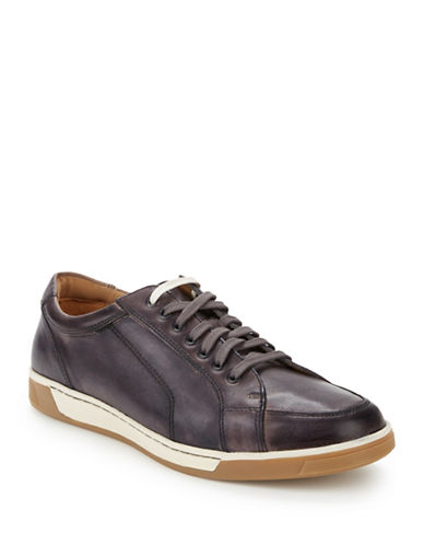 Cole Haan Vartan Leather Sneakers