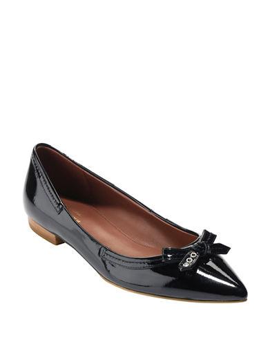 Pantofi de damă COLE HAAN Alice