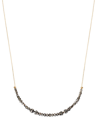 KENNETH COLE NEW YORKDelicates Beaded Necklace