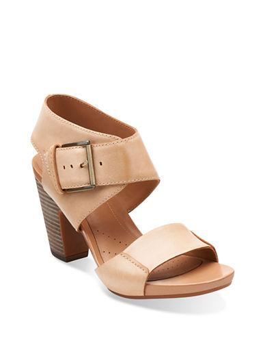 Buy Okena Mod Sandals by Clarks online