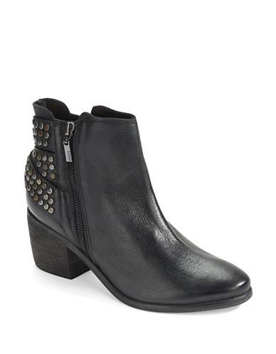 SCHUTZCaitlin Studded Ankle Boots