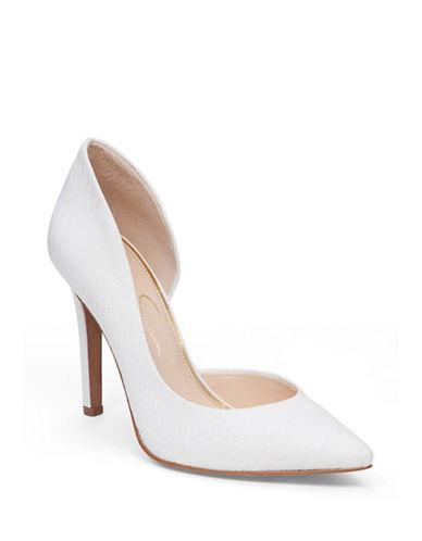 Pantofi de damă JESSICA SIMPSON Claudette