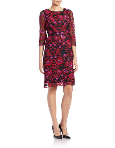 Lord And Taylor Cocktail Dresses