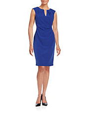 Adrianna Papell Dresses Women Lord And Taylor