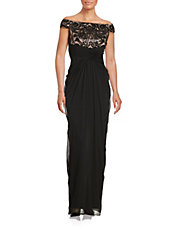 Adrianna Papell Dresses Women Lord Amp Taylor