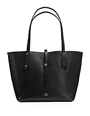 Tote Bags For Women Totes Amp Tote Handbags Lord Amp Taylor