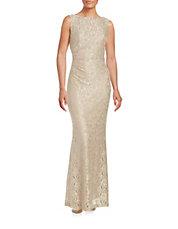 Bridesmaid dresses bridesmaid junior bridesmaid dresses for Lord and taylor wedding dresses