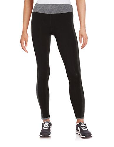 Pantaloni leggings de damă KENSIE