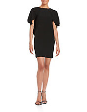 Calvin Klein Women S Clothing Lord And Taylor