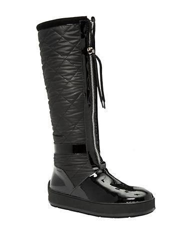 AQUATALIAKadence Leather Boots