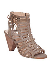 Vince Camuto Shoes Lord Amp Taylor