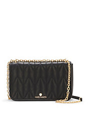Clutches Amp Evening Bags Silver Gold Black Leopard