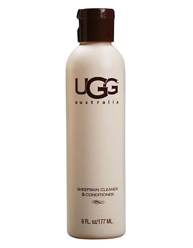 Ugg Australia Sheepskin Cleaner & Conditioner