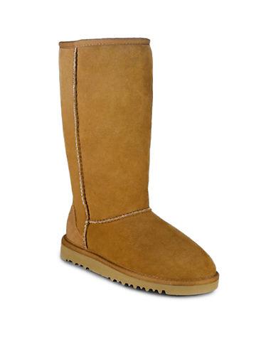 UGG AUSTRALIAKids Classic Tall Boots