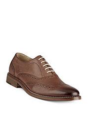 Men S Dress Shoes Oxfords Loafers Wingtip Shoes Amp More