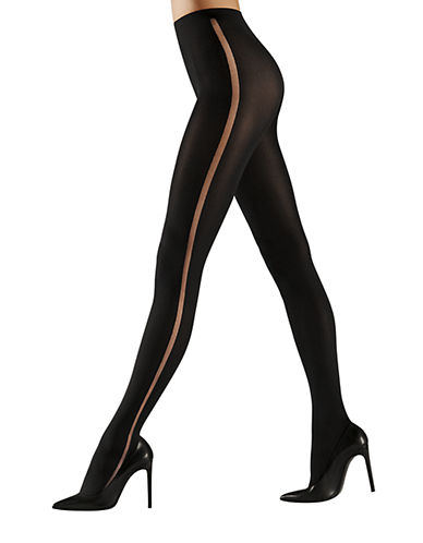 WOLFORDClaudia Tights