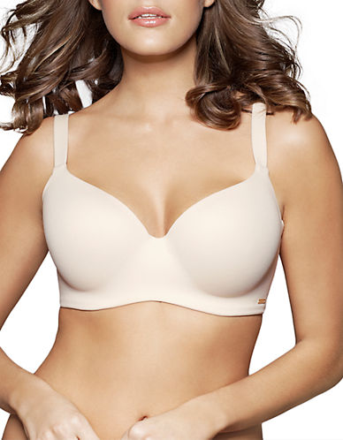 FINE LINES Blessed Memory Foam 3 Way Convertible Bra