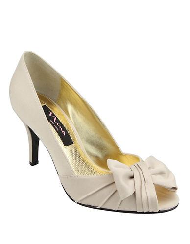 Pantofi de damă NINA Forbes