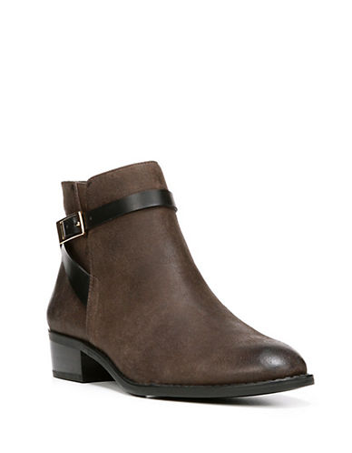 FRANCO SARTOShandy Leather Ankle Boots