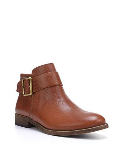 FRANCO SARTOHolmes Leather Ankle Boots
