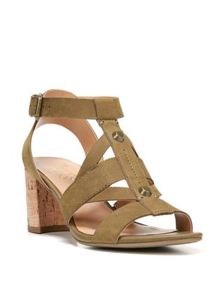 Womens sandals lord and taylor
