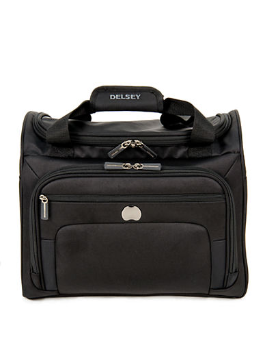 DELSEYHelium Sky 2.0 Personal Tote Bag