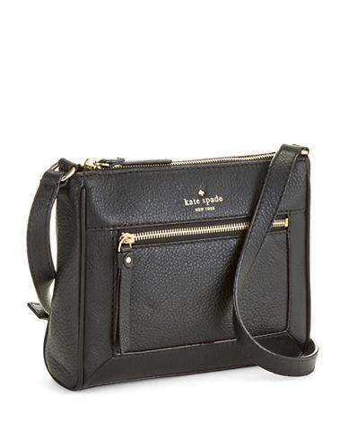 Kate Spade New York Deni Leather Bag