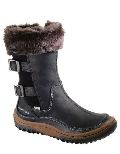 MERRELLDecora Chant Waterproof Boots