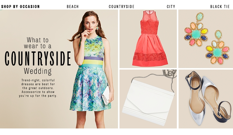 Lord And Taylor Dresses For Wedding Guests - home decor ...