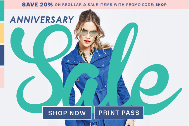 Oct 03, · 15% Lord and Taylor Coupon In Store: Present this savings pass to a sales associate.. Get 15% off sale items and regular priced items. Not valid on smart value items, and select men's and kid's clearance. 30% Off Everything, 15% Off Cosmetics & Fragrance Friends and Family event at Lord and Taylor stores/5(22).