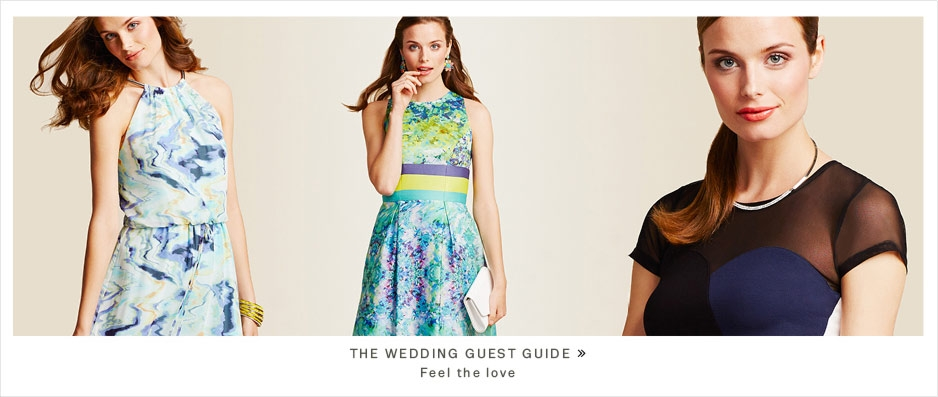 Lord And Taylor Dresses For Wedding Guests - home decor - Mrsilva.us