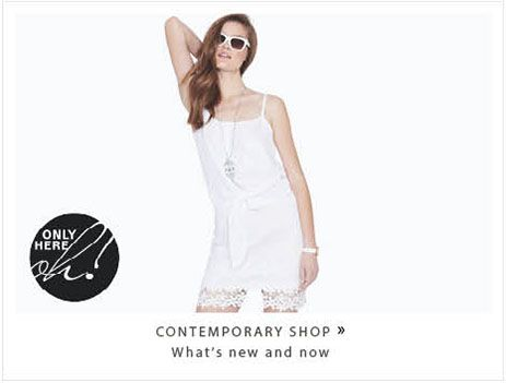 Shop Lord and Taylor online for designer clothing, shoes, handbags & accessories for women, men and kids. Enjoy free shipping on $99 or more. Let's Go Shopping!