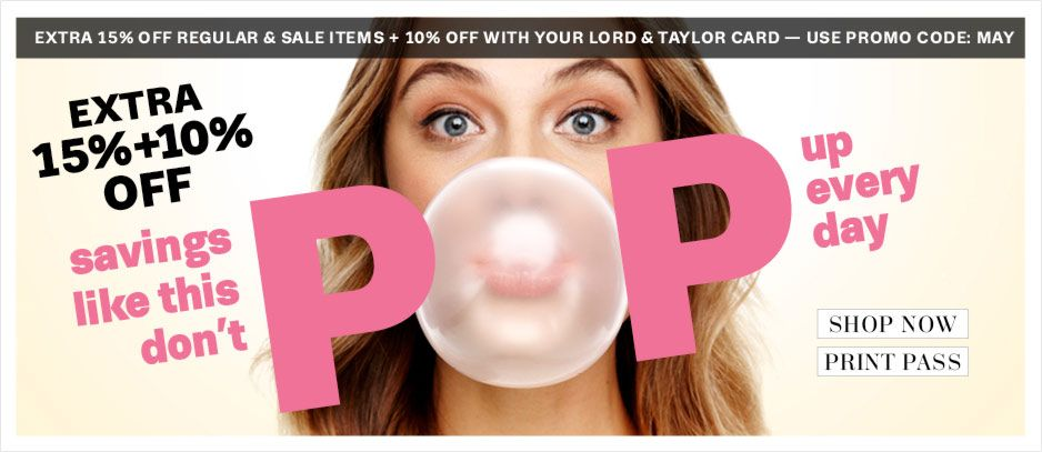lord and taylor shop fashion clothing accessories official