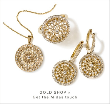 designer jewelry accessories fashion and fine jewelry