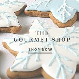 Shop The Gourmet Shop