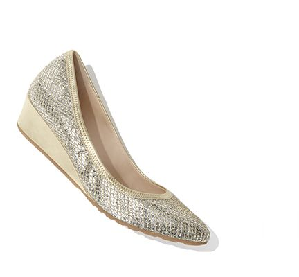 Shoes, Women's Shoes, Mules & Slides at mobzik.tk, offering the modern energy, style and personalized service of Lord and Taylor stores, in an enhanced, easy-to-navigate shopping experience.