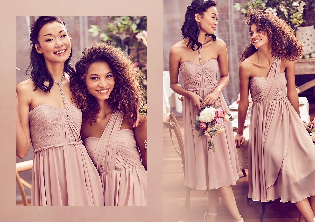 Lt wedding guide 2018 02 15 box 3 1scl1fmtjpegqlt97 off the shoulder ruffles midi guest dress by aidan aidan mattox at lordandtaylor ombrellifo Images