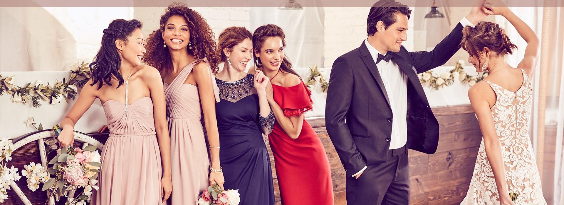 lt-wedding-guide-2018-02-15-header-background?scl=1&fmt=jpeg&qlt=97