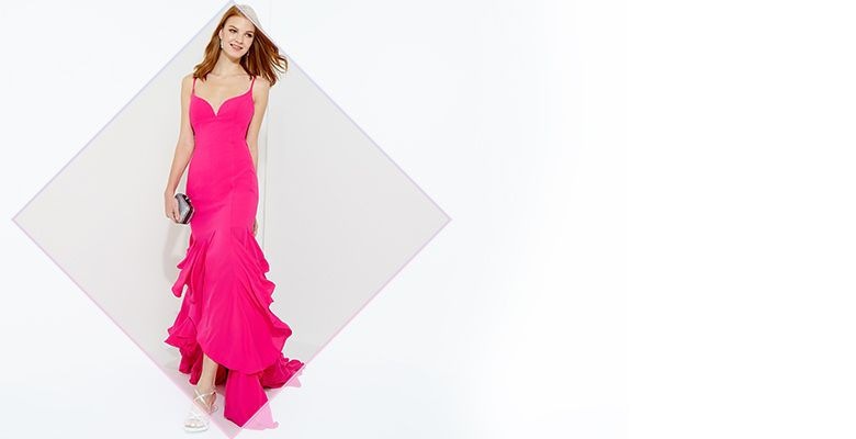 webapp stores servlet lord taylor brand badgleymischka shoes womens