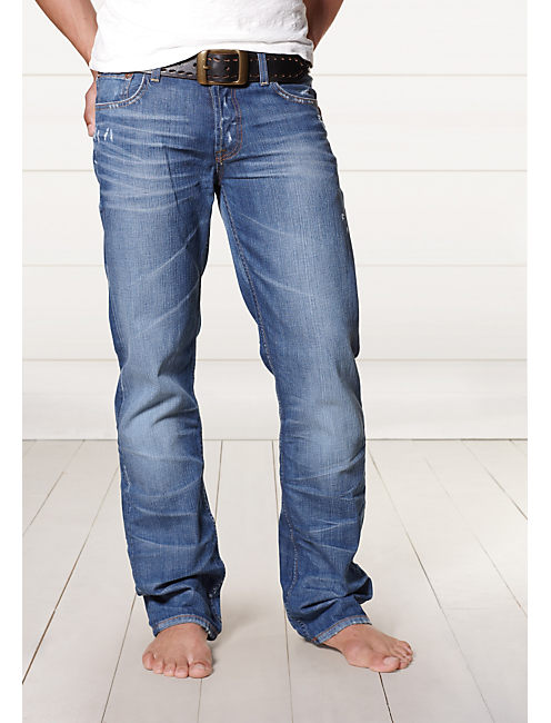 Home Men Jeans Straight 221 Straight. Previous. 221 ORIGINAL STRAIGHT b3740181f43