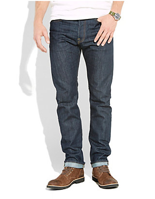 lucky jeans cheap