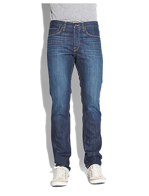 Discount Jeans For Men | 50% Off Sale Styles | Lucky Brand