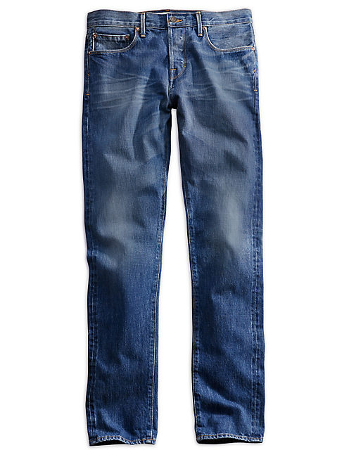 Discount Jeans for Men | Lucky Brand