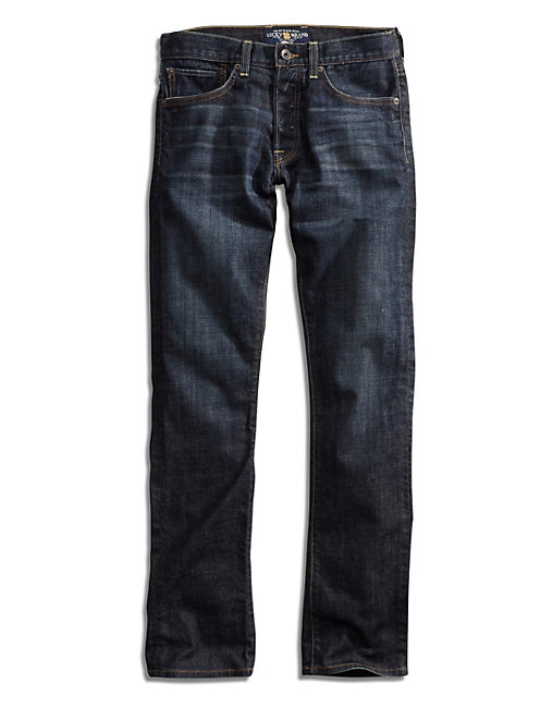 Men's Slim Fit Jeans on Sale | Lucky Brand