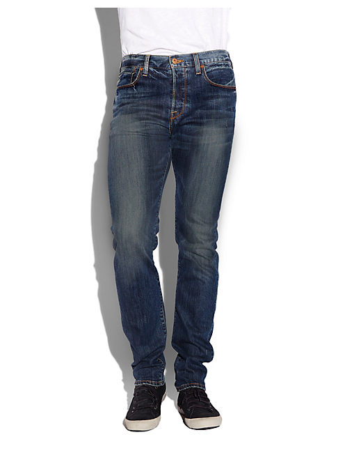 Skinny Jeans for Men on Sale | Lucky Brand