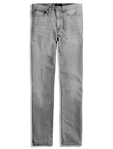 28x34 Mens Jeans