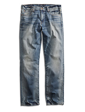 Mens Jeans on Sale | Lucky Brand