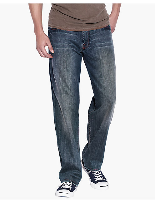 Bootcut Jeans for Men | Lucky Brand