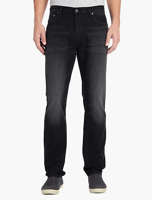 Lucky 1 Authentic Skinny Jean